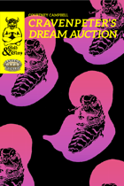 Gold&Glory: Cravenpeter's Dream Auction
