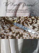 The Forever Diamonds (Encryptopedia Campaign)