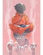Chimera #3