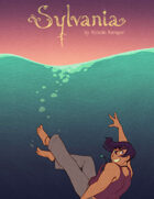 Sylvania #5