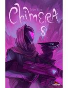 Chimera #8