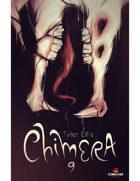 Chimera #9
