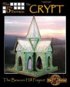 The Beacon Hill Crypt
