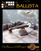 The Ballista