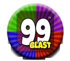 99 Blast