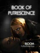 Book of Putrescence