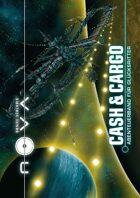 NOVA: Cash & Cargo