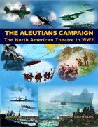 The Aleutian Campaign