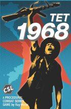 1968 TET