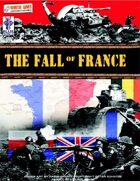 Fall of France