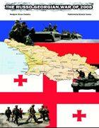 RussoGeorgian War