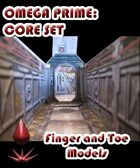 Omega Prime: Core