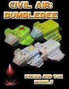 Civilian BumbleBee