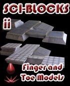 Sci-Blocks II