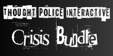 TPI Crisis Bundles