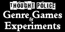 TPI Genre & Experimental Games