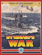 Bywater's War