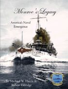 Monroe's Legacy