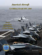 America's Aircraft