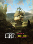 The Dominion Sourcebook II