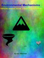 Environmental Mechanisms