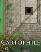 Cartophile No. 4