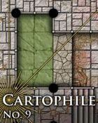 Cartophile No. 9