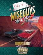 Wiseguys JumpStart