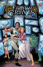 Family Graves #2