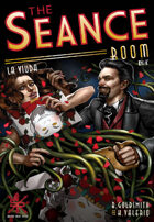 The Seance Room #2 - La Viuda