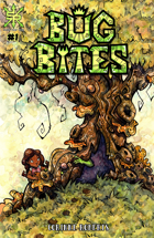 Bug Bites TPB