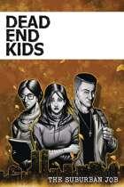 Dead End Kids vol 2