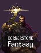 Cornerstone Fantasy