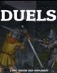 Five Torches Deep: Duels
