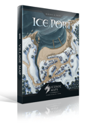 Ice Port - Commercial License