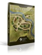 River Village - Commercial License