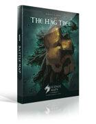 The Hag Tree