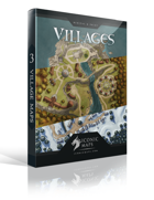 Villages [BUNDLE]