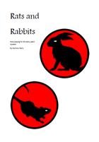 Rats & Rabbits