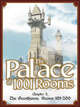 The Palace of 1001 Rooms, Chapter Two: The Guesthouse