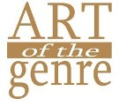 Art of the Genre
