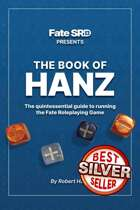 Book of Hanz