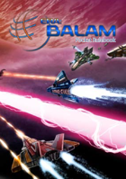Era: Balam - Pocket Edition