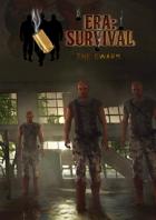 Era: Survival - The Swarm