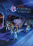 Era: The Consortium - Time Travel Part 4