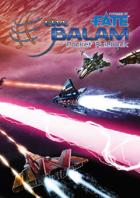 Era: Balam - Fate Edition