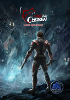 Era: The Chosen - Core Rulebook