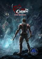 Era: The Chosen - Core Rulebook