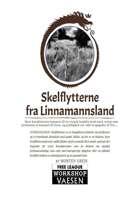 Skelflytterne fra Linnamannsland - Et Vaesen eventyr