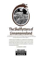 The Skelflytters from Linnamannsland - A Vaesen Mystery